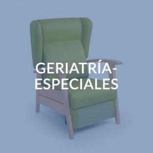 2.GERIATRÍA-ESPECIALES